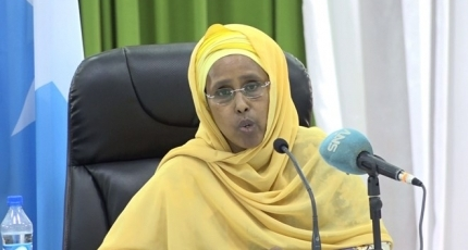 Somalia suffers deadliest day of Covid-19 this year