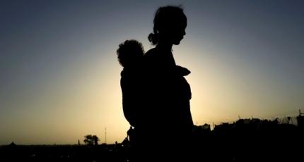 Ethiopia confirms widespread rape in conflict-hit north