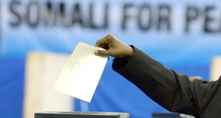 Somalia's long-awaited presidential elections face another delay