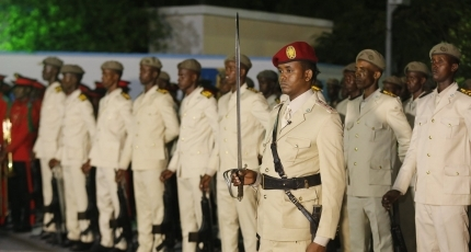 Somalia marks 61 years of independence amid challenges