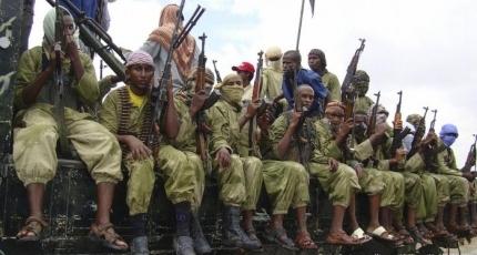 Al-Shabaab retakes town in Somalia after battle