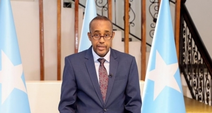 Somali PM orders rival forces in Mogadishu back to bases