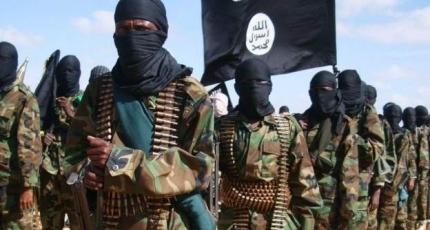 Al-Shabaab oo goob fagaare ah ku toogatay labo qof