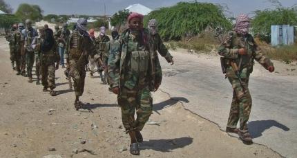 Al-Shabaab oo qabsatay degaanno si dhib leh looga saarey