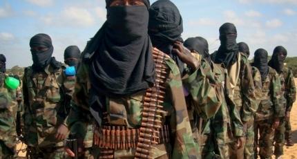 Al-Shabaab retakes control of a key town in Somalia