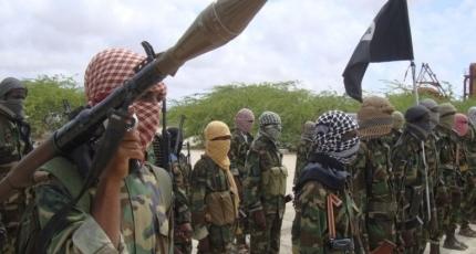 Al-Shabaab oo soo gaarey khasaarooyin isdaba-joog ah