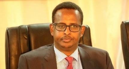 Somali Senator levels serious accusations against IGAD