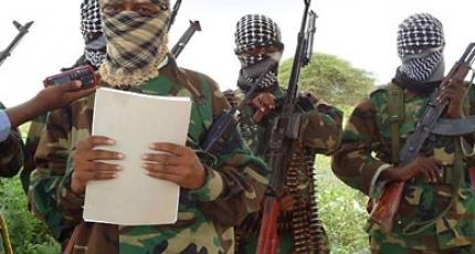 Al-Shabaab oo sheegatay weerarkii Gaalkacyo