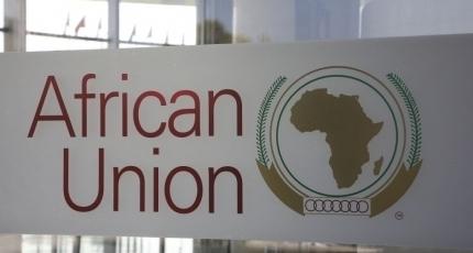AU: Farmajo's term extension could trigger civil war in Somalia