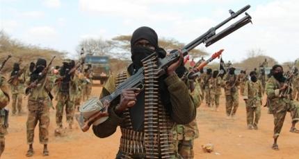Al-Shabaab oo xilkii ka qaaday 'Kabakudukade'