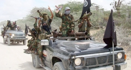 Al-Shabaab seizes town in central Somalia after SNA pull out