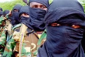 Al-Shabaab oo odayaal dhaqameed ku af-duubtay Galgaduud