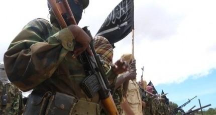 Al-Shabaab oo weerartay Saldhig ciidan