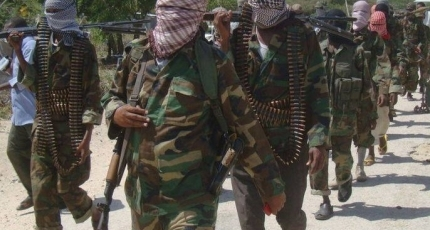 Al-Shabaab oo la wareegtay degaanka Bacaadweyn