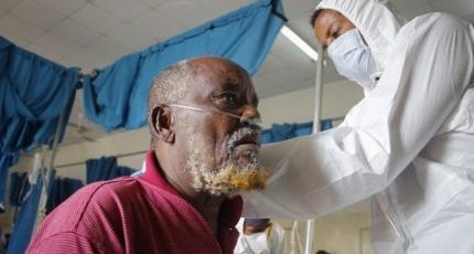 COVID-19: Somalia is heading towards another tragedy