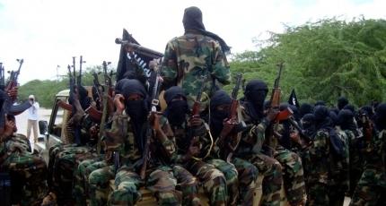 Al-Shabaab oo dib ula wareegtay Bacaadweyn iyo Camaara