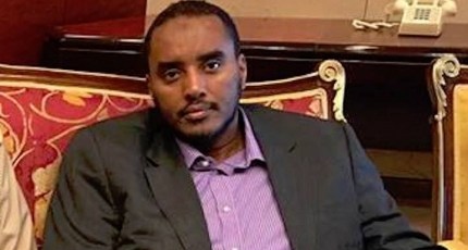 NISA chief accused of inciting violence in Mogadishu
