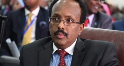 Farmajo fails for the 3rd time to convene poll meeting