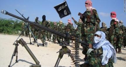 Al-Shabaab oo la wareegtay degmada Balcad