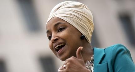 Fiqi: Gabadheena Ilhaan Cumar ma haboona inaad afhayeen u noqoto Al-Shabaab