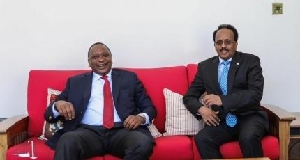 Somalia asks Kenya to reopen its diplomatic mission in Mogadishu