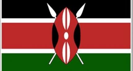 Kenya oo war kasoo saartay dagaalka Belad-Xaawo