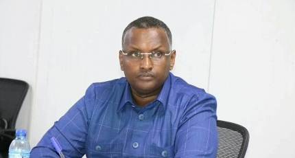 MP: NISA chief responsible for failure of PM-Opposition talks