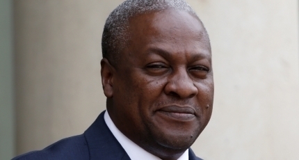 Somalia asks AU to replace envoy for its electoral dispute mediation