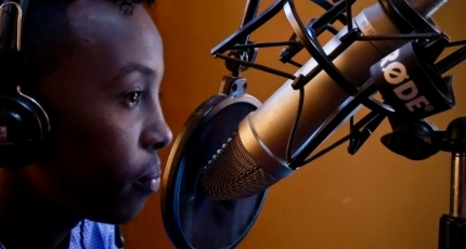 Somalia police raids local radio station in Mogadishu