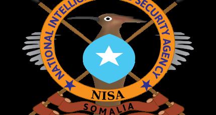 NISA: Dekadda Muqdisho waa isha qaraxyada Al-Shabaab