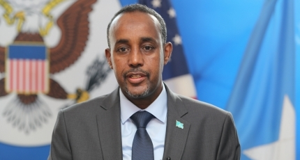 Somali PM to visit Qatar and UAE, 7th foreign trip this year