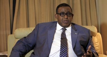 Qatar lauded for restoring Somalia-Kenya diplomatic ties