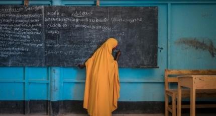 COVID-19: Schools shut for 2 weeks in Somalia