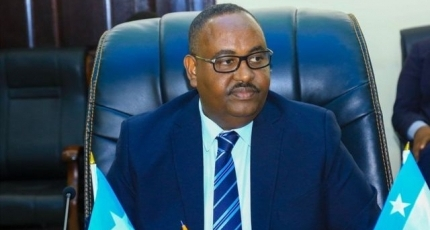 Puntland announces its stance on Farmajo's term extension