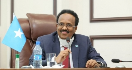 Three reasons Farmajo destroyed the election meeting
