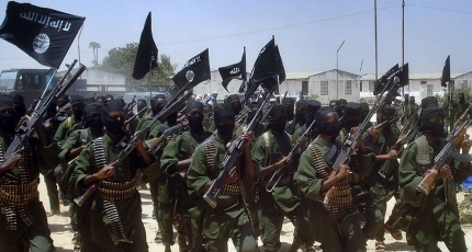 Al-Shabaab suffers worst loss in years to Somali army