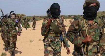 Al-Shabaab oo kordhisay dilka dadka