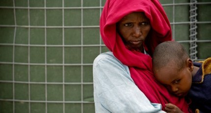 Somalia: Sexual Abuse by African Union Soldiers