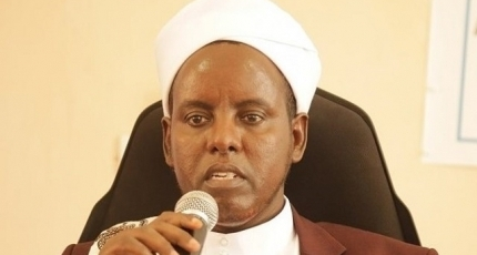 ASWJ says Somali government failed to defeat Al-Shabaab