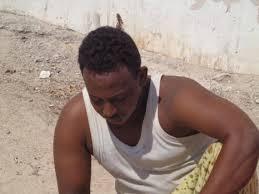 Gedo: Sarkaal Al-shabaab ah oo la dilay iyo Mid la qabtay