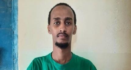 Somalia: ISIS cameraman gets 10 years in jail