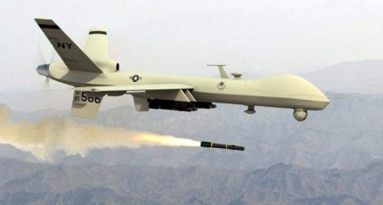Somalia Fears New US Airstrike Guidance Is Benefiting Al-Shabab