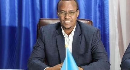 HirShabelle state boycotts electoral talks in Mogadishu
