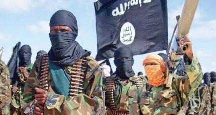 Xubno sare oo Al-Shabaab looga dilay howlgallo ka dhacay Koonfurta Soomaaliya