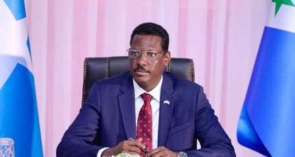 Galmudug claims victory in ongoing battle against Al-Shabaab
