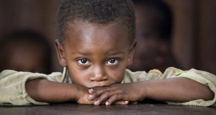 Shabakad ka ganacsata carruurta oo Nairobi lagu qabtay