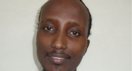 Somalia sentences ISIS chief finance to 15 years in jail