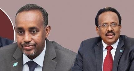 Talks on Somalia's political crisis fail to yield fruit