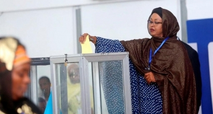 Somalia's 2021 election is facing big challenges