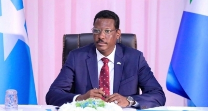 Galmudug submits names for Elections Committees